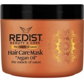 Redist Saç Maskesi Argan 500ml.
