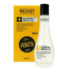 Redist Keratin Complex 100 ml.