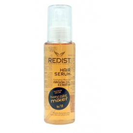 Redist Argan Keratin Serum 125 ml.